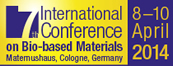 Bio Based Plastics and Composites Conference